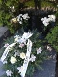 19.04.2018 r. - 30 rocznica śmierci naszego patrona Jonasza Kofty.