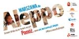 Warszawa dla Aleppo